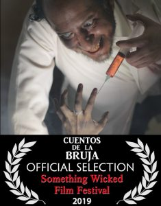 cuentos de la bruja official selection swff 2019